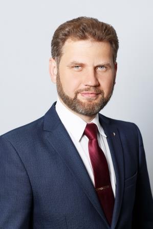 Данько Юрій Іванович