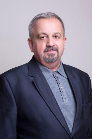 Шпетний Микола Борисович