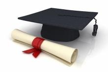 Благодійний фонд випускників СНАУ