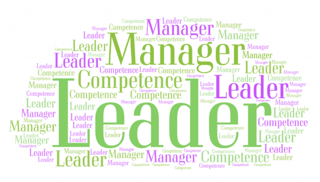 LEADERSHIP AS A PERSONAL SUCCESS